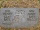 Henry Clay Bays