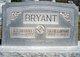 "Grover Cleveland ""G.C."" Bryant"