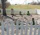 Bennett-Humphrey Cemetery