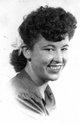 Lois Lavern <I>Ferrell</I> Hill