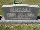 Bessie Mae <I>Petty</I> Hanson