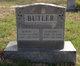 Robert John Butler