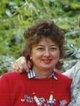 Profile photo:  Beverly Fay <I>Simmons</I> Bixler
