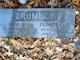 Florence E. Crumley