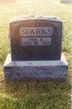 """Lafonda Everett """"Fon"""" Sparks"""
