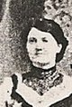 Rilla Sophia Voss
