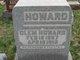Clement J. Howard