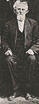 John Wesley Peery