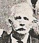 Charles Henry Ingalls