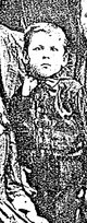 Henry Richard Reuter