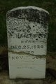 Larina <I>Thornton</I> Hagenbuch