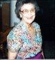 Profile photo:  Eula Mae <I>Harmon</I> Bryant