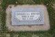 Charles Lee Barker