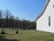 Belmont Ridge Christian Church Cemetery