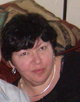 Margaret Nolan-Rios