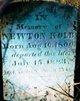 Newton Kolb