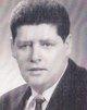 John Joseph Banks, Jr