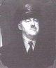 Archie B. Travis