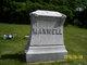 Profile photo:  Blanche <I>Long</I> Maxwell