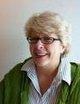 Sue Groh