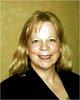 Joanne Canen
