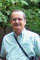 Steve Cumins