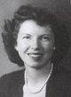 Grace Margaret <I>Richardson</I> Smith