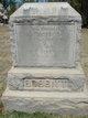 James Polk Bobbitt
