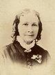 Mary Ann <I>Orwick</I> Washburn