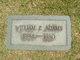 William P Adams