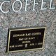 Donald Ray Coffel