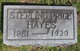 Sterling P Hayes