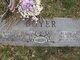 Betty J. <I>Mountney</I> Boyer