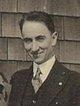PFC George Leon Crosson Sr.