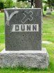 Baby Boy Dunn