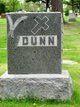 Lawrence Allard Dunn