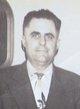 Cecil Ray Boaldin