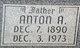 Anton A. Stoecklein