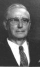 John Edward Powers