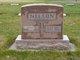 John Franklin Nelson