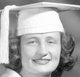 Gloria Therese <I>Macatee</I> Bogowitz