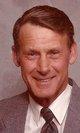 Virgil Ray London
