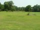 Duhon Family Cemetery
