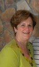 Sue Miranda