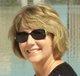 Lori Cleland Hill