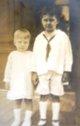 Profile photo:   Early Olin <I> </I> Crouse,