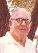 Clyde O Rhodes