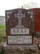 Mary A. <I>O'Brien</I> Bray