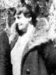 Elsie <I>Macatee</I> Olmstead