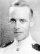 John Francis Poulton